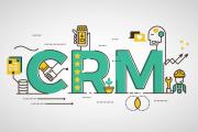 مدیریت ارتباط با مشتری (CRM) چیست و چه کاربردی دارد؟