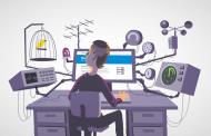 وبمستر کیست و چه نقشی در هدایت یک وبسایت برعهده دارد؟