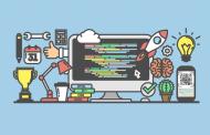 برنامهنویسی دقیقا چیست و به چه کسی برنامهنویس میگویند؟