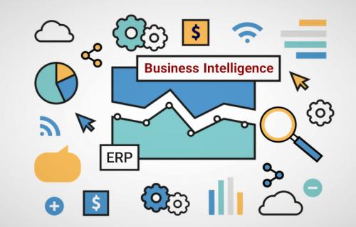 هوش تجاری (BI) چیست؟ مفهوم هوش تجاری به زبان ساده