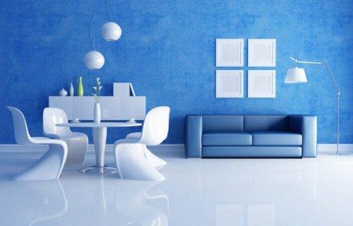 نقاشی ساختمان اصولی و همهی آنچه که باید دربارهی آن بدانید