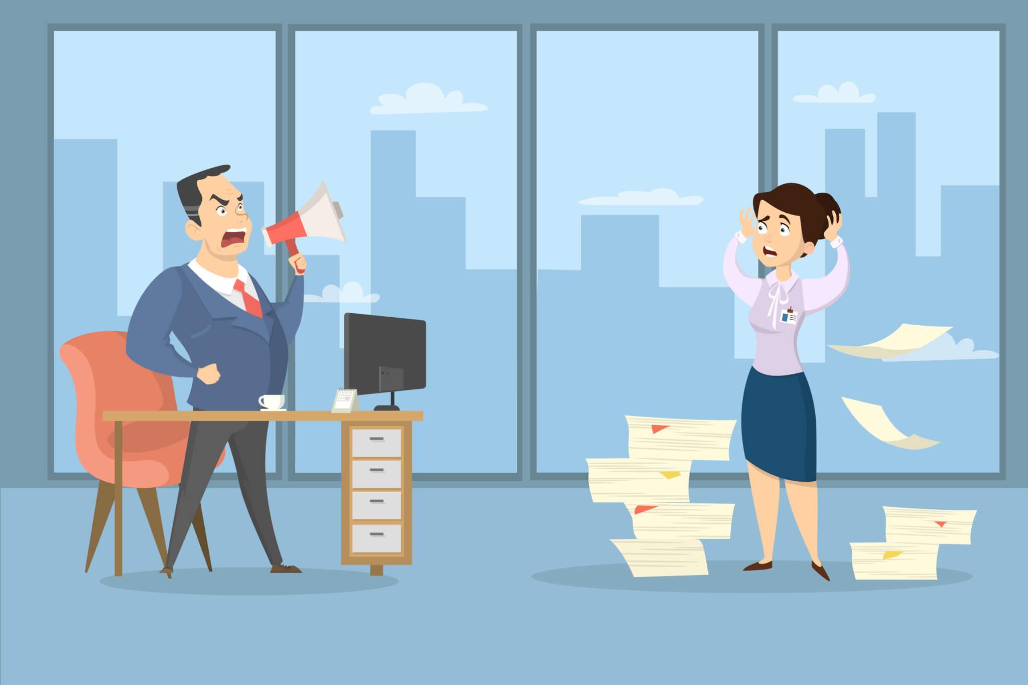 سیستم مدیریت دانش (KMS) چیست؟
