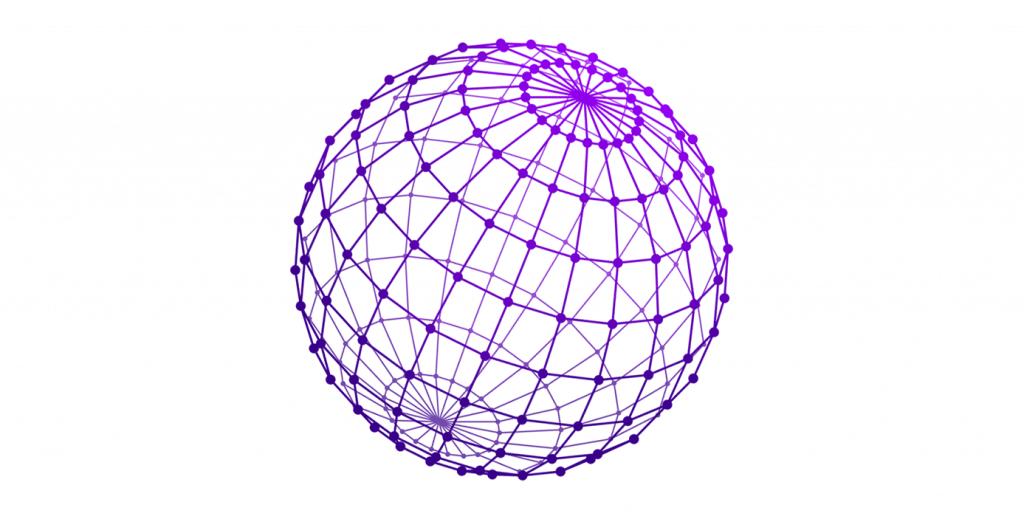 آشنایی با مفهوم شبکههای کامپیوتری