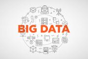 آشنایی با بیگ دیتا (Big Data) و کاربرد آن در تجارت الکترونیک