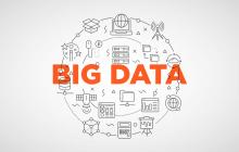 آشنایی با کلان داده یا بیگ دیتا (Big Data) و کاربردهای آن