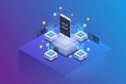 آشنایی با مدل OSI و تشریح لایههای OSI در شبکههای کامپیوتری