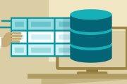 پایگاه داده یا دیتابیس (Database) چیست و چگونه کار میکند؟