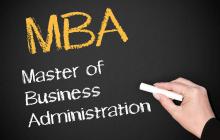مدیریت ارشد کسبوکار (MBA) چیست و چرا باید با آن آشنا باشیم؟