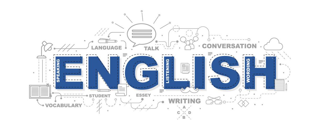کاربرد زبان انگلیسی در علم کامپیوتر و آیتی