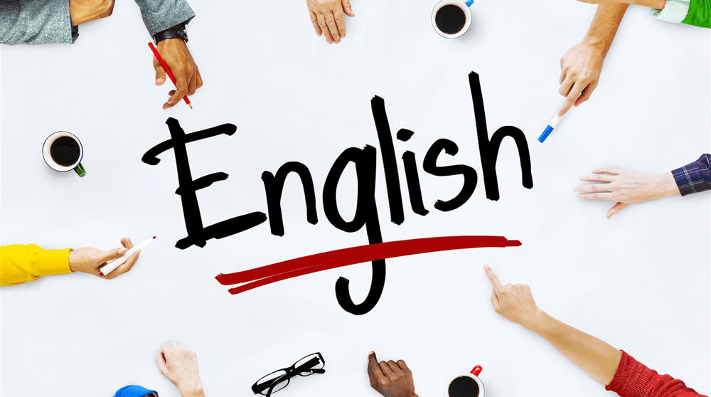 چرا باید زبان انگلیسی را یاد بگیریم؟