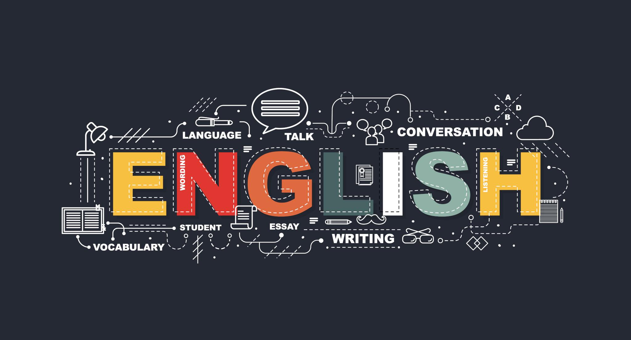 کاربرد زبان انگلیسی در علم آیتی و مدیریت