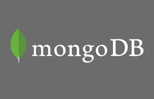 پایگاهدادهی مانگو دیبی (MongoDB) چیست و چگونه کار میکند؟