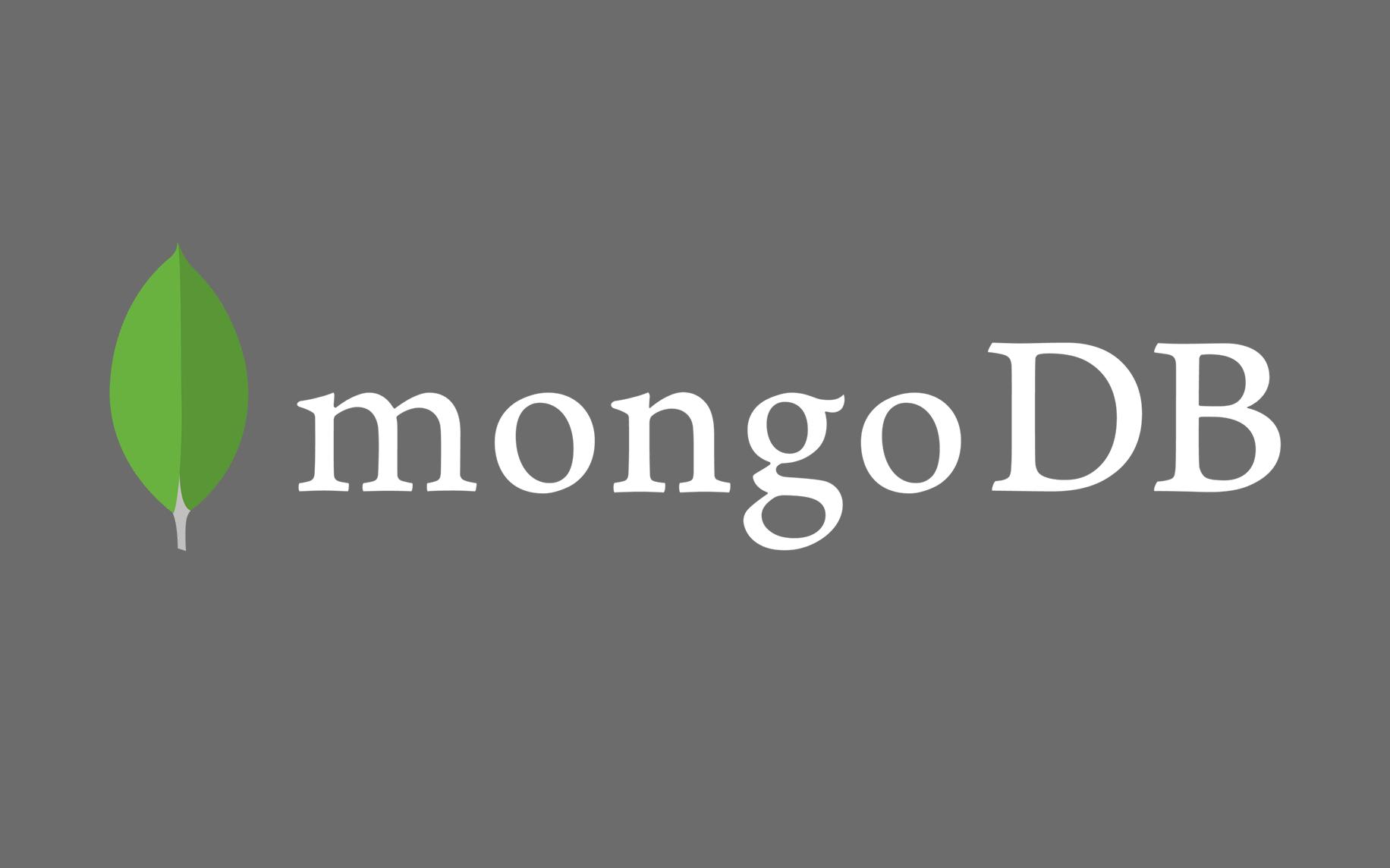 مانگو دیبی چیست؟
