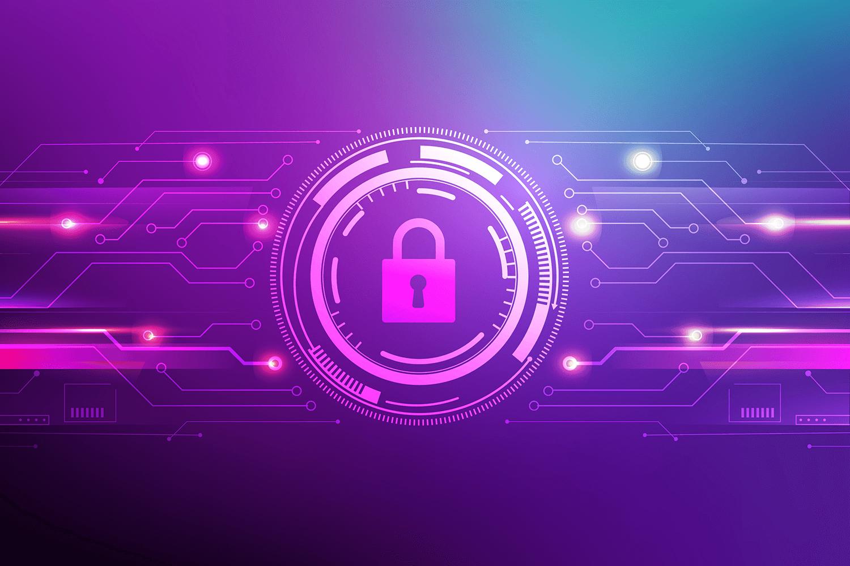 مفهوم امنیت در شبکههای کامپیوتری