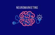 آشنایی با مفهوم بازاریابی عصبی و تکنیکهای پیادهسازی آن