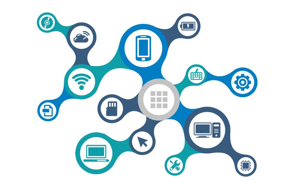 وظایف اصلی سیستمعاملها چیست؟