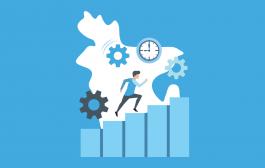 کارآفرینی چیست و یک کارآفرین موفق چه ویژگیهایی دارد؟