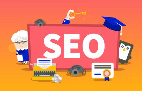 سئو (SEO) چیست و چگونه میتوانیم یک وبسایت را سئو کنیم؟
