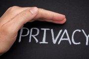 حریم خصوصی چیست و حفظ آن چه اهمیتی در جوامع امروزی دارد؟