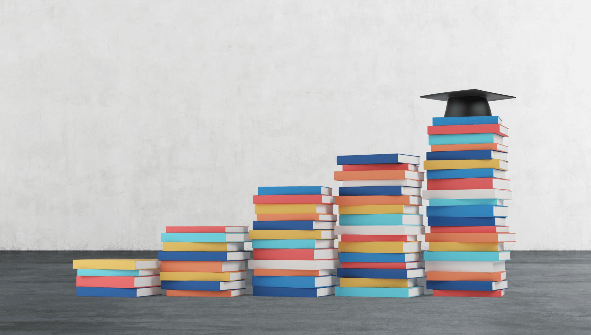 تفاوت MBA و DBA چیست؟
