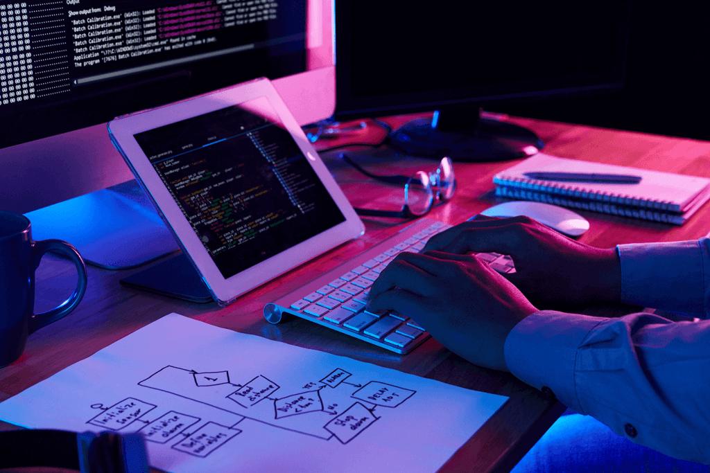 مفهوم مهندسی نیاز در مهندسی نرم افزار