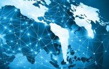 به زبان ساده با مفهوم اینترنت و کاربردهای فوقالعادهی آن آشنا شوید