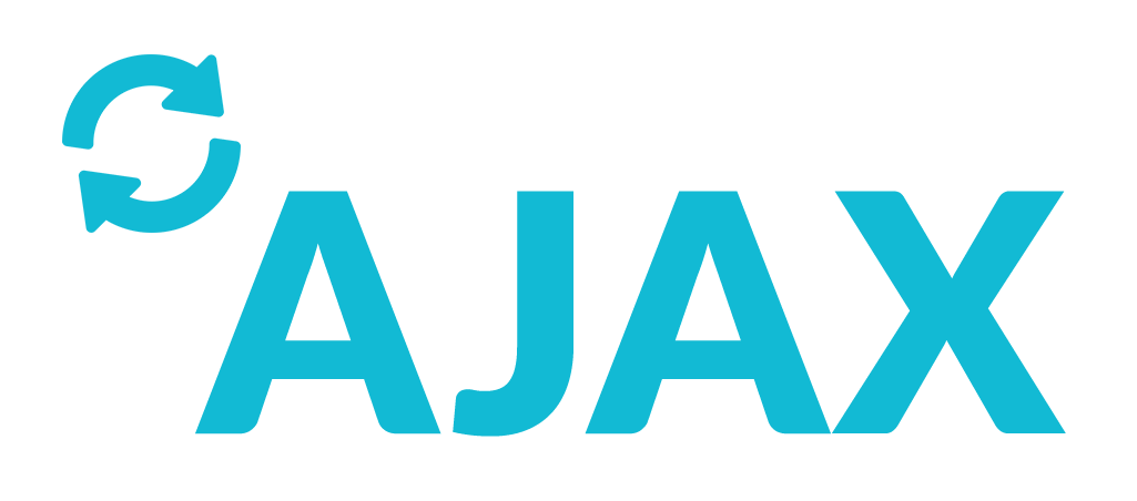تکنولوژی Ajax چیست؟