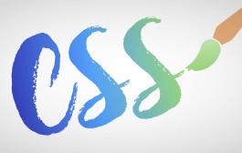زبان CSS چیست و چه کاربردی در زیباتر شدن صفحات وب دارد؟