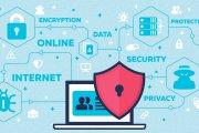 فایروال چیست و چگونه امنیت یک شبکه یا سیستم را برقرار میکند؟