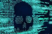 هک چیست؟ آشنایی با تکنیکهای هک و روشهای مقابله با آن