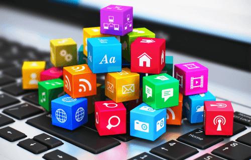 مفهوم برنامههای متن باز (Open Source) و نرمافزار آزاد چیست؟