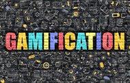 آشنایی با مفهوم گیمیفیکیشن (Gamification) به زبان ساده
