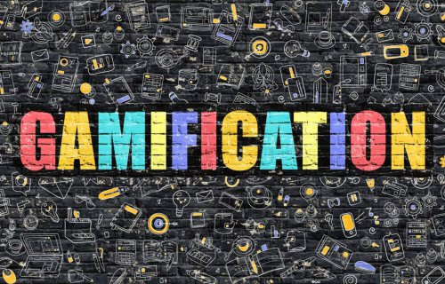 گیمیفیکیشن و اهمیت آن در کسب و کار