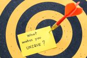 پرسونال برندینگ چیست و چگونه به افزایش اعتبارتان کمک میکند؟