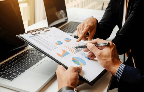 آشنایی با انواع متدولوژیهای مدیریت پروژه و ویژگی آنها