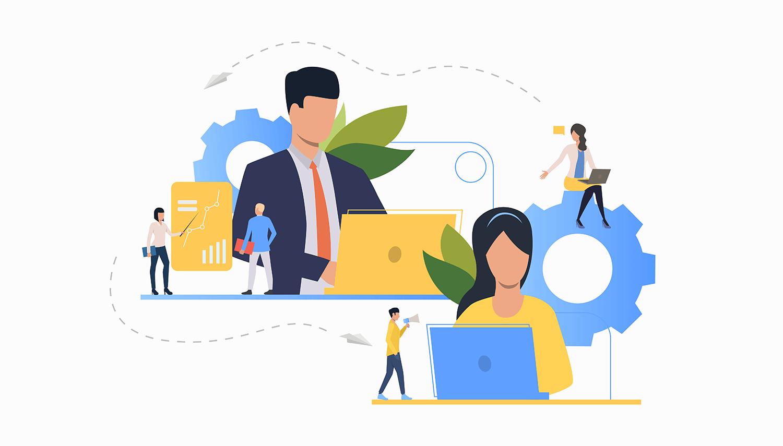 بهترین روشهای مدیریت پروژه