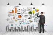 علم داده چیست و متخصصین علوم داده چه کاری انجام میدهند؟