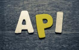 رابط برنامهنویسی کاربردی (API) چیست و چرا به آن نیاز داریم؟