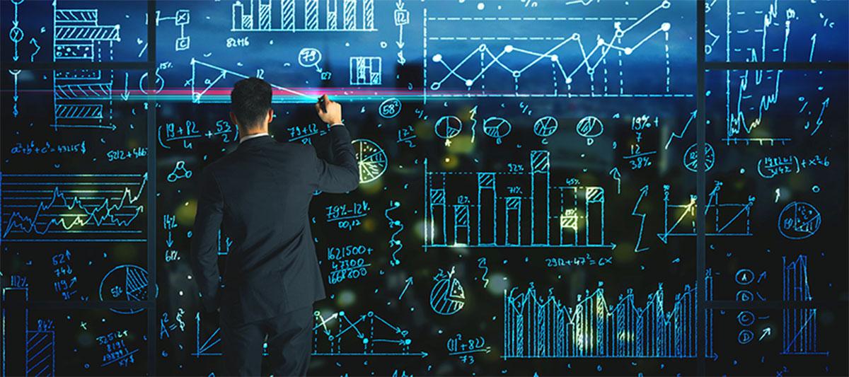 علم مهندسی داده و اهمیت آن در کسب و کار