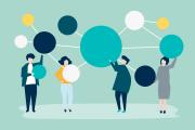 شبکههای اینترانت و اکسترانت چه تفاوتهایی با یکدیگر دارند؟