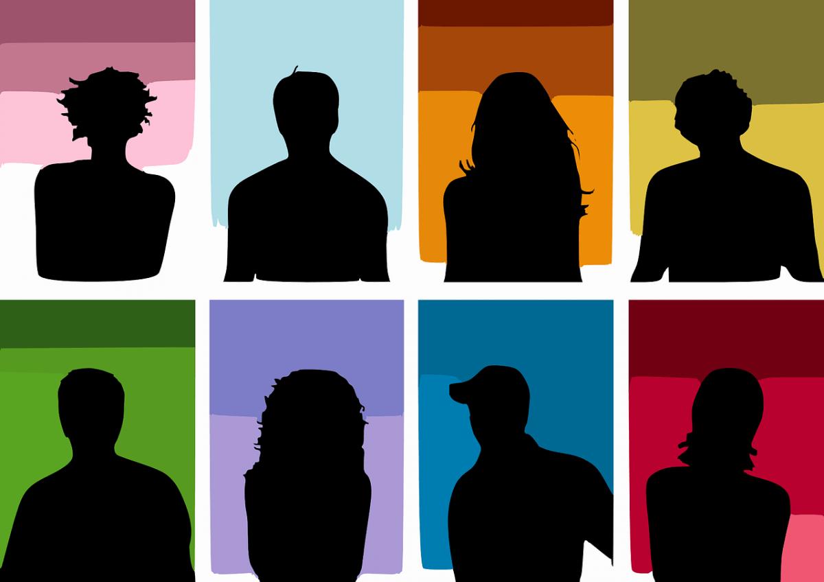 پرسونای مشتری چیست و چگونه بهدست میآید؟