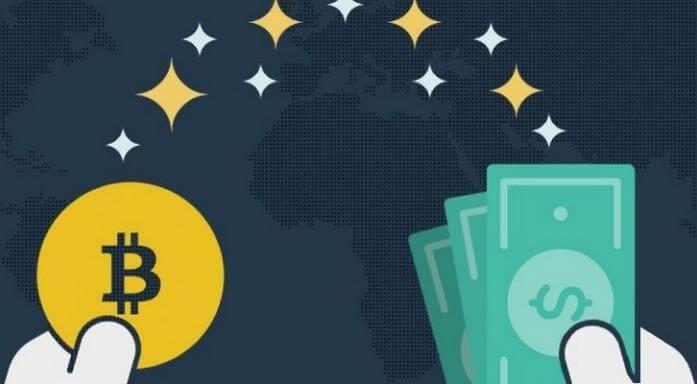 بهترین صرافی ارز دیجیتال در ایران و جهان کدام است؟