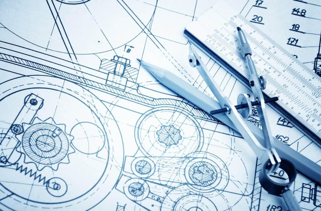 ایجاد تحول در پروژهها با مهندسی ارزش