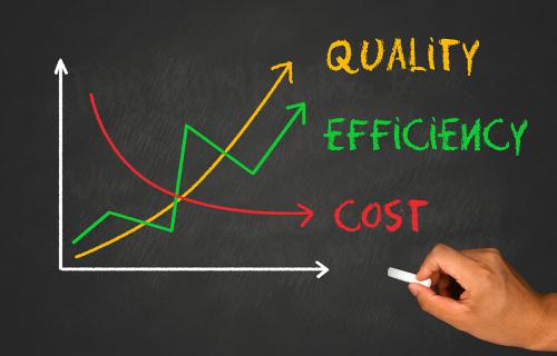 مهندسی ارزش چیست و چگونه باعث موفقیت پروژهها میشود؟