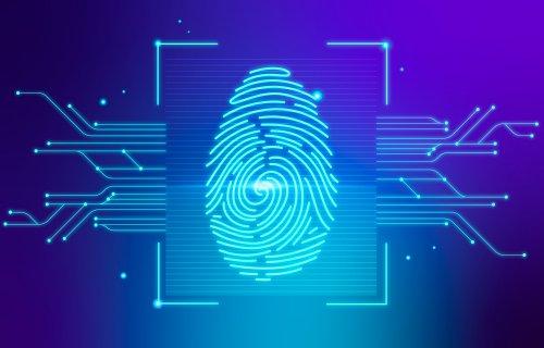 امضای دیجیتال چیست و چگونه به حفظ امنیت کمک میکند؟