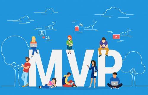 مفهوم MVP چیست و چه کاربردی در کسبوکارهای نوپا دارد؟