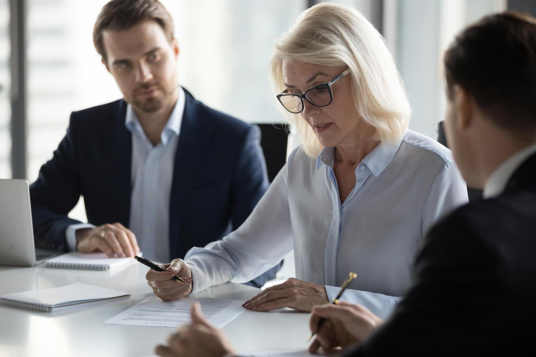 چگونه KPI را بهبود دهیم؟