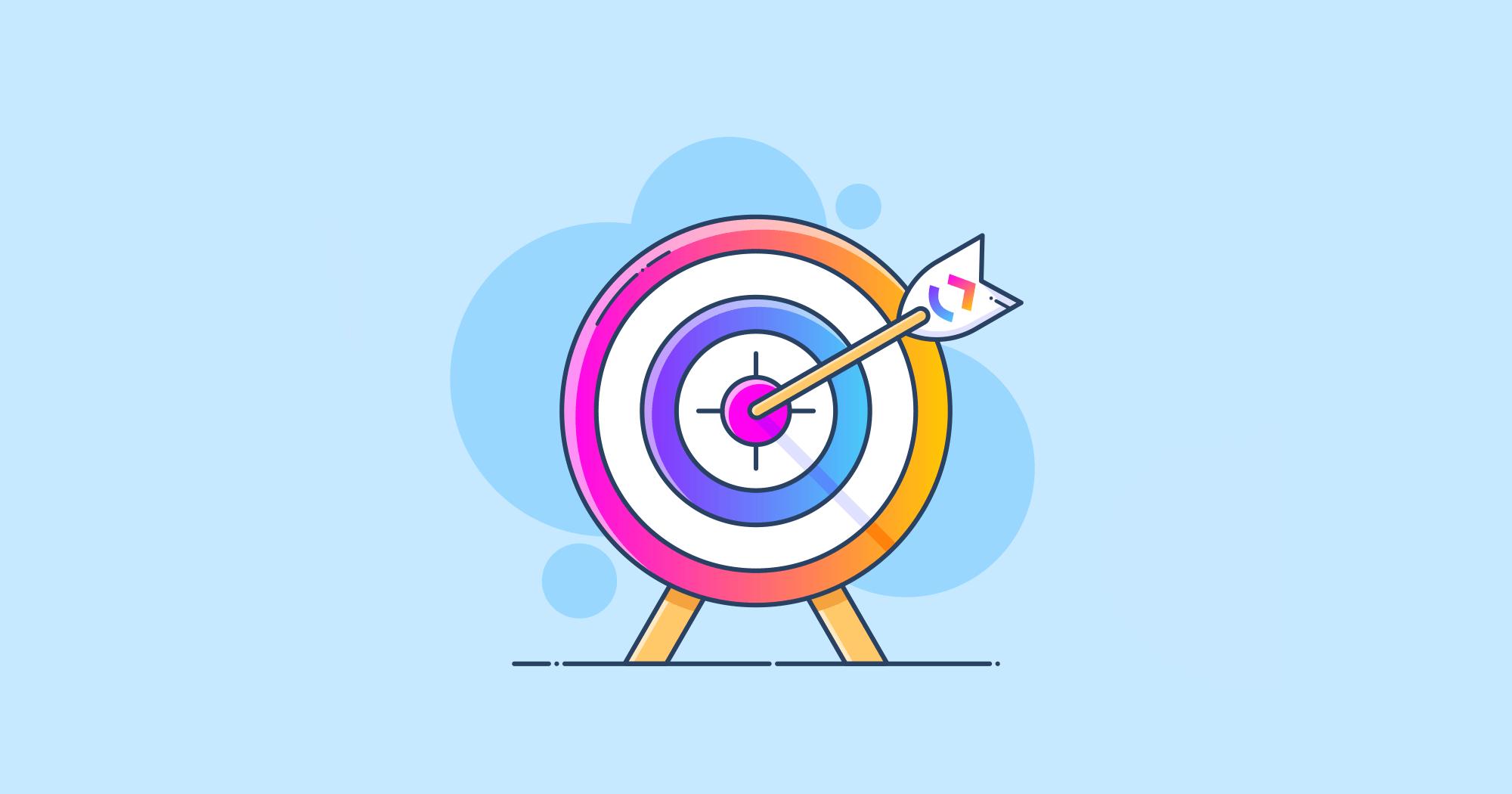 چگونه KPI انتخاب کنیم؟