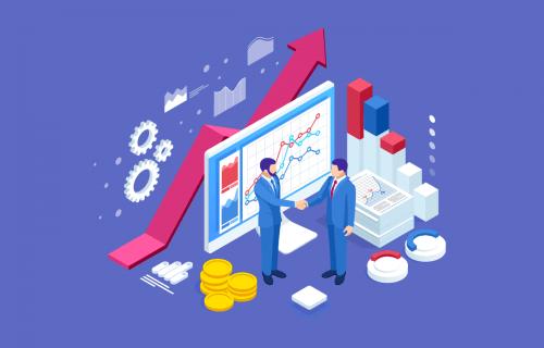 شاخص کلیدی عملکرد (KPI) چیست و چرا باید به آن توجه کنیم؟