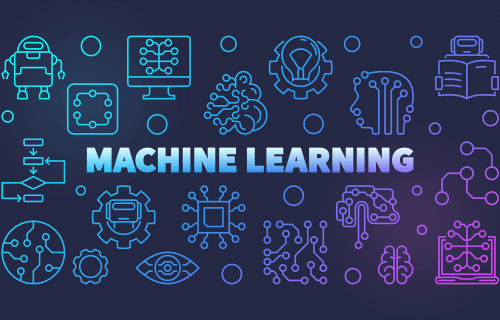 آشنایی با یادگیری ماشین (Machine Learning) و کاربردهای آن به زبان ساده